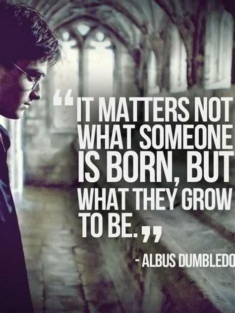dumbledore quotes albus dumbledore hp it quotes image 713783 on