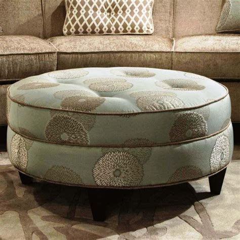 tufted storage ottoman coffee table tufted storage ottoman coffee table starrkingschool