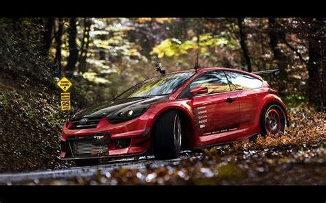 tuner cars wallpaper tuner car page 6