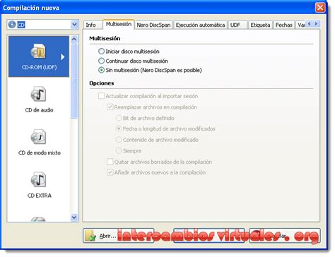 download nero burning rom 12 0 00800 multilingual full nero burning rom 12 v12 0 00800 multilingual crack earslides