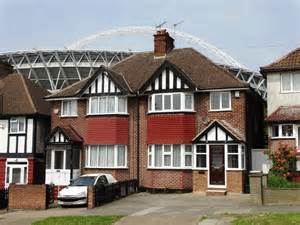 buy house in wembley buy house in wembley 28 images homes for sale in harrowdene road wembley ha0 buy wembley