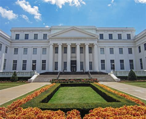 alabama department of archives and history encyclopedia