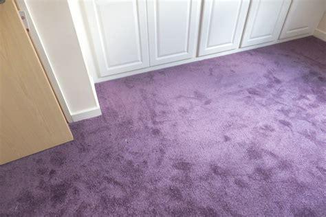 Carpet Carousel Of 2 by Carousel Carpet Carpet Vidalondon