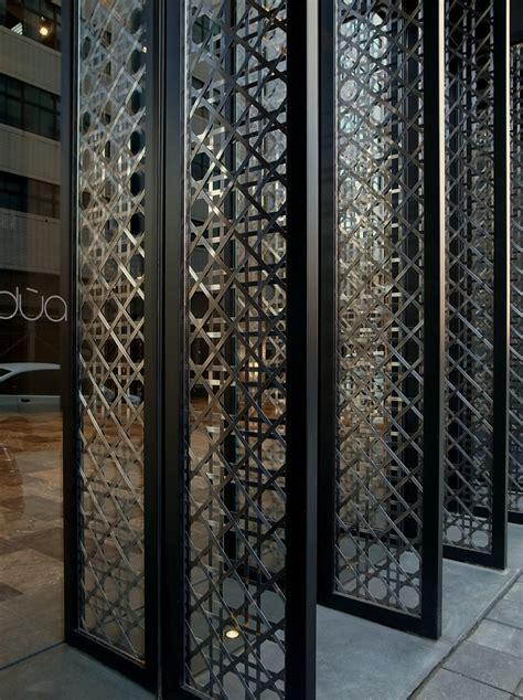 interior design screens gallery of hotel dua koan design 9
