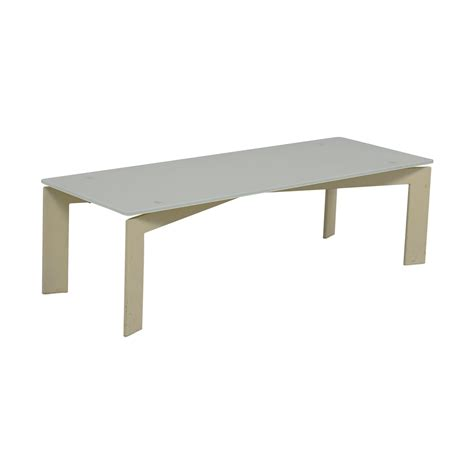ikea glass coffee table 65 ikea ikea white glass coffee table tables