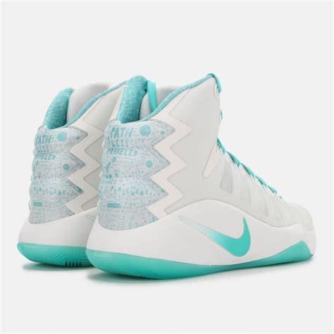 basketballs shoes nike hyperdunk 2016 edd lmtd basketball shoe basketball