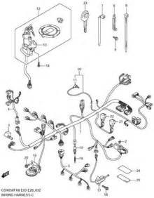 polaris sportsman 90 engine rebuild polaris free engine image for user manual