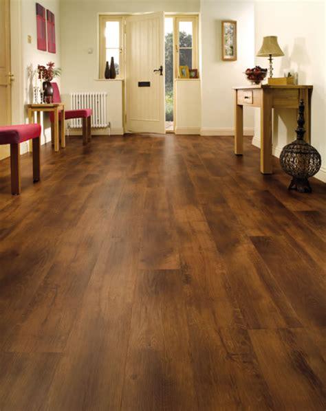 karndean gogh smoked oak vgw70t vinyl flooring