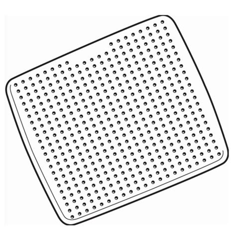 Commercial Shower Mats by Rubbermaid Commercial Safti Grip Shower Mat Sku Rcp7112 04