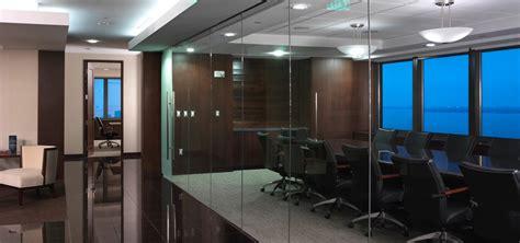 home home interior design llp williams schifino mangione steady pa law offices