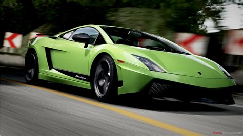 lamborghini sports car super fast car