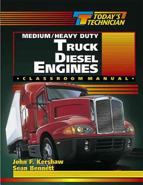 motor heavy truck wiring diagram manual efcaviation