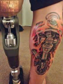 3d tattoos best tattoos 2015 designs and ideas for