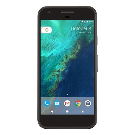 best mobile phone pixel xl silver 32 gb best mobile phones