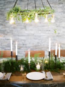 Winter Wedding Decoration - winter wedding decorations once wed