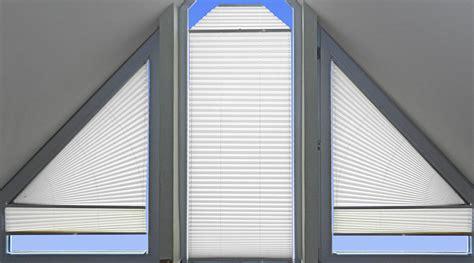Rollo Für Dachfenster by Article 1293605 Wohnzimmerz