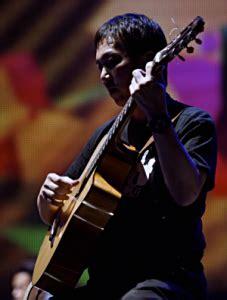 cara bermain gitar akustik fingerstyle cara dasar membuat aransemen lagu untuk gitar tunggal