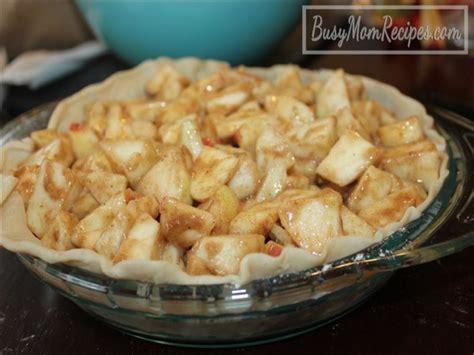 best apple pie crust best apple pie recipe busy recipes
