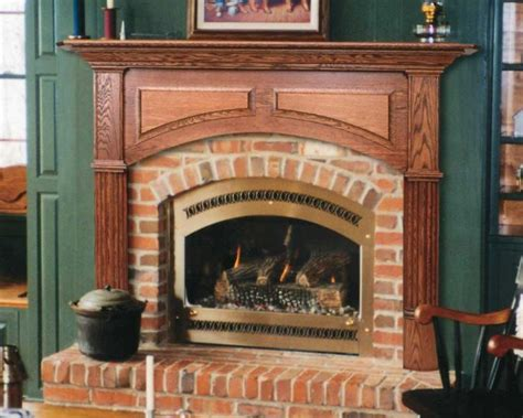 interior interior accent ideas using top 28 brick built fireplace designs standout brick