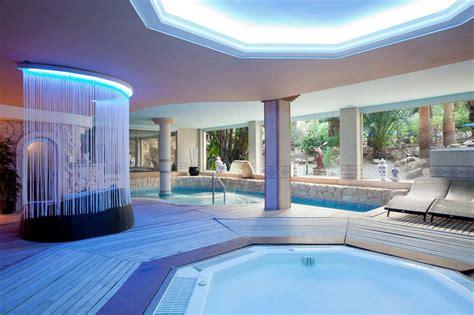 hotel lago lago garden apartments spa hotel cala ratjada majorca