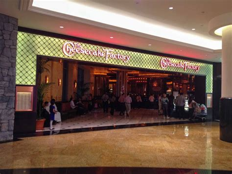 Garden State Mall Cheesecake Factory by Cheesecake Factory Mall Of The Emirates Goodies