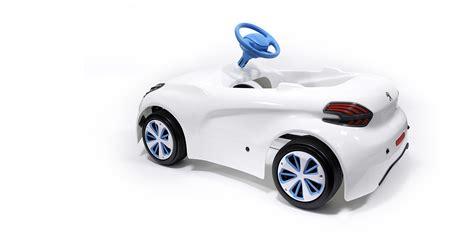 percho car 100 percho car peugeot u0027s instinct concept car