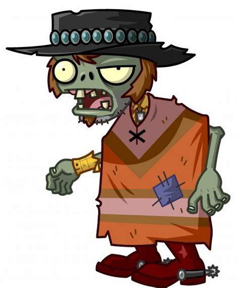 google imagenes de zombies dibujos de plants vs zombies para colorear en linea