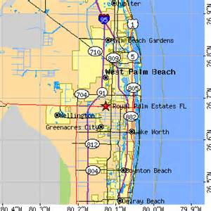 royal palm florida map pin royal palm florida trees with tree pictures on