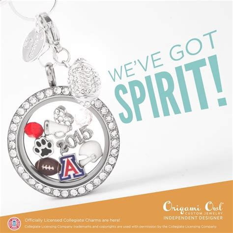 Origami Owl Az - origami owl arizona 28 images 7 best images about