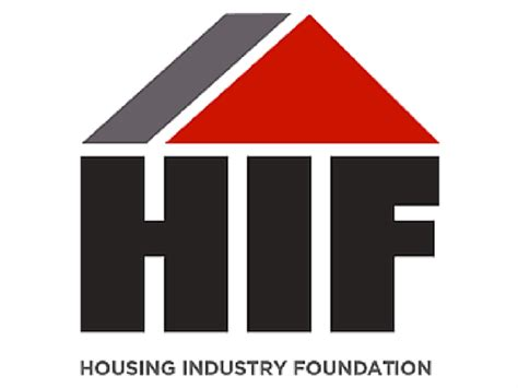 cort partners with housing industry foundation to help san