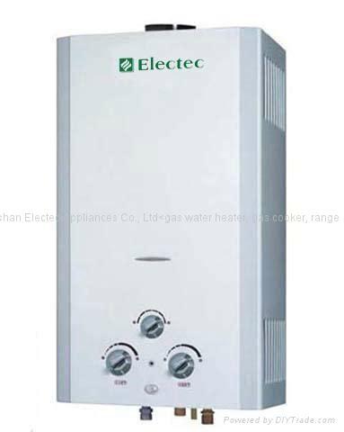 Water Heater Elpiji tips memilih water heater oleh darwin tjoe kompasiana