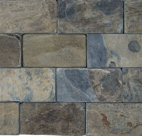 california gold tumbled petraslate tile stone is a wholesale supplier of quality flooring