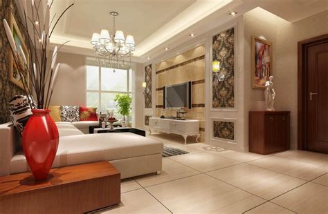 Interior Decoration For Sitting Room gray sitting room interior design 3d house