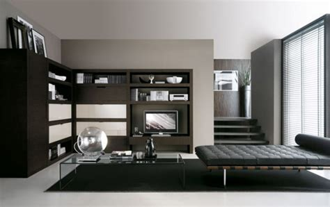 stylish living furniture and designs for modern living room decozilla