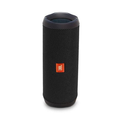 New Jbl Flip 4 Flip4 Waterproof Portable Bluetooth Speaker Original 5 jbl flip 4 new waterproof bluetooth portable speaker madd apple news