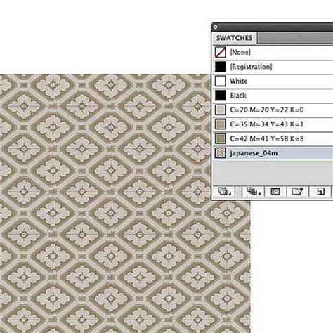 illustrator pattern brush fill fill pattern illustrator 1000 free patterns