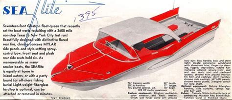 100 wiring diagram for 1976 glastron boat glastron
