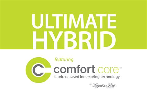 endless comfort mattress review hybrid mattress ratings sealy platinum hybrid dreamy