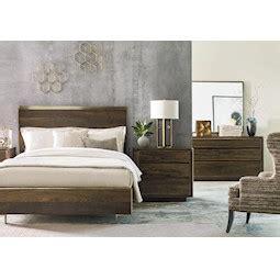 lacks bedroom furniture sets lacks sky tower 4 pc queen bedroom set