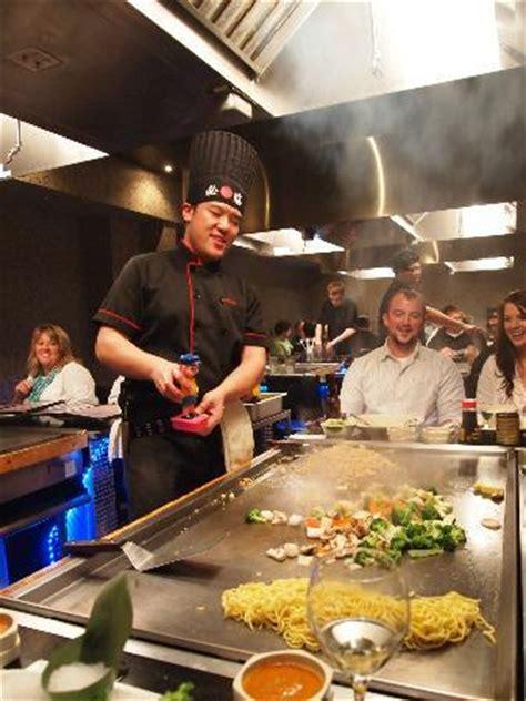 sakura japanese steak house sakura japanese steak house oshkosh fotos n 250 mero de