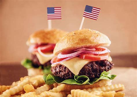 cucina tipica americana 161 ap 250 ntate a la gastronom 237 a puramente americana ehosa