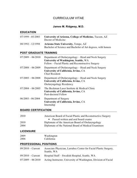 great resume plural or singular photos resume ideas