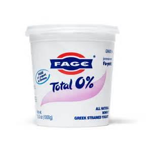 Cooks Country From Americas Test Kitchen - nonfat greek yogurt america s test kitchen