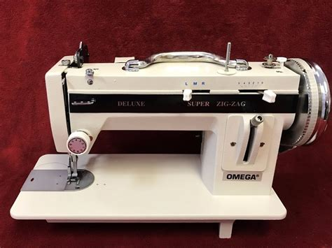 leather upholstery sewing machine industrial strength sewing machine heavy duty upholstery