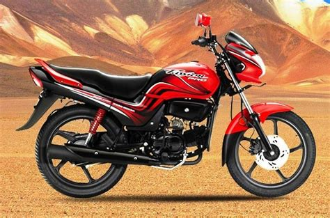 honda cbz bike price bikes wallpapers hero honda bikes prices