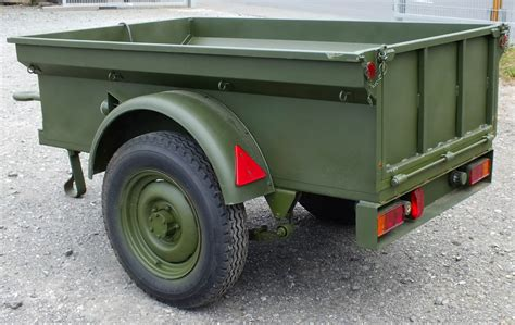Jeep Nato Canvas panzer handel jeep anh 228 nger m100 iltis m38 willys
