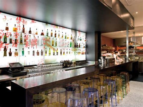 bar layout design ideas 9 best images about bar designs on pinterest cool bars