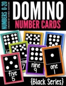 Dominos Gift Card Number - stock up for back to school and save 28 on tpt