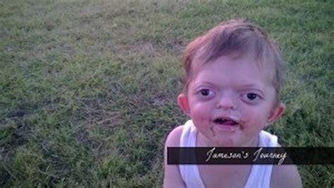 Boy Meme - memes little boy image memes at relatably com