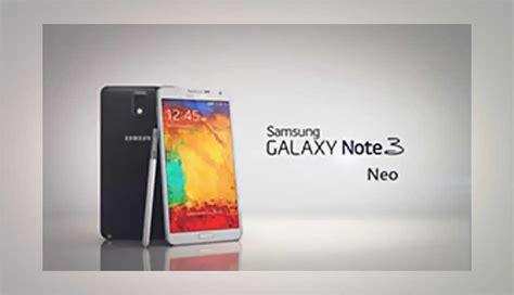 samsung mobile note 3 neo samsung forum 2014 samsung galaxy note 3 neo digit in